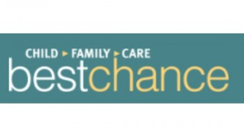 bestchance Child Family Care's logo