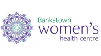 Bankstown Women's Health Centre's logo