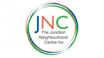 The Junction Neighbourhood Centre Inc's logo