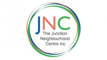 The Junction Neighbourhood Centre Inc's logo