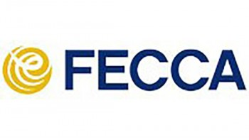 Federation of Ethnic Communities' Councils of Australia 's logo