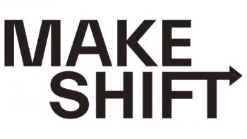 Makeshift's logo