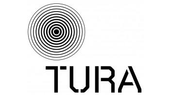 Tura New Music Ltd's logo
