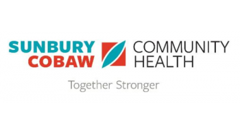 Sunbury and Cobaw Community Health's logo