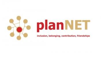 PlanNET SA's logo