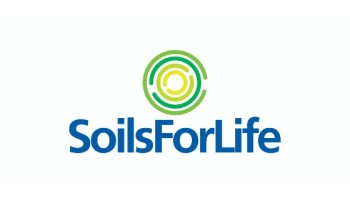 Soils For Life's logo