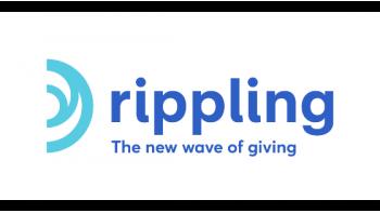 rippling's logo