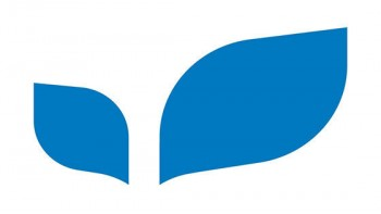 Mosaic Baptist Church's logo