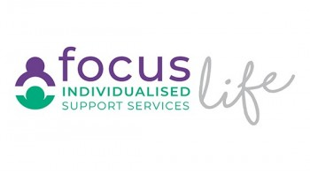 Focus Individualised Support Services's logo