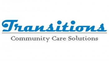 Transitions Community Care Solutions's logo