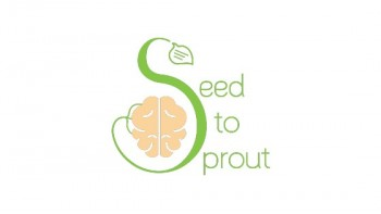 Seed to Sprout's logo