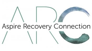 Aspire Recovery Connection's logo