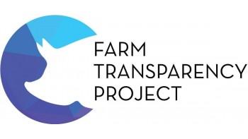 Farm Transparency Project's logo