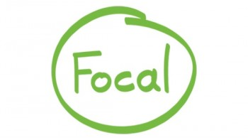 Focal Community Services's logo