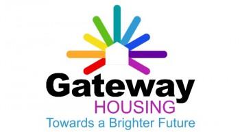 Gateway Community Group Inc. Trading As Gateway Housing's logo