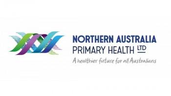 Northern Australia Primary Health Ltd's logo