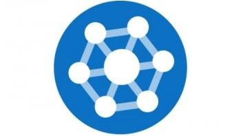 ActionSkills.co's logo