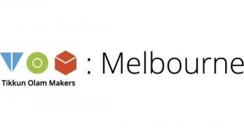 TOM: Melbourne's logo