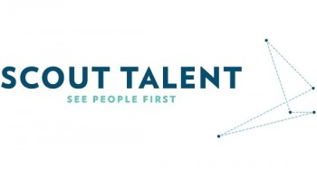 Scout Talent's logo