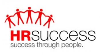 HR Success's logo