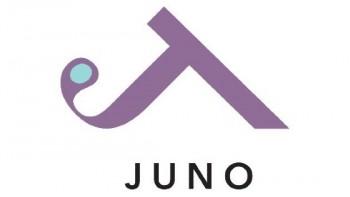 Juno Services's logo
