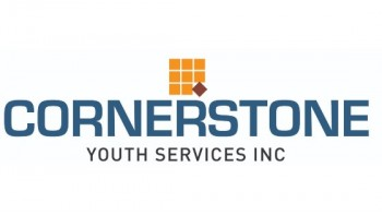 Cornerstone Youth Services's logo