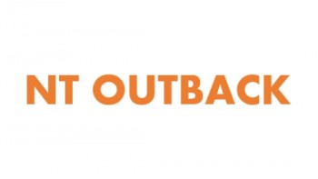 Northern Territory Outback's logo