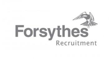 Forsythes Recruitment's logo