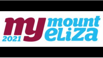 MY Mount Eliza's logo