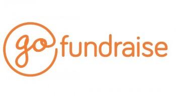 GoFundraise's logo
