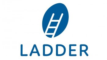 Ladder Project Limited's logo