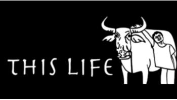 This Life Cambodia's logo