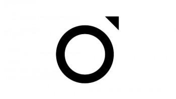Compass Studio's logo