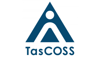 Tasmanian Council of Social Service Inc's logo