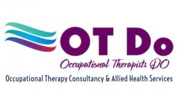 OT Do's logo