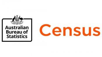Australian Bureau of Statistics's logo