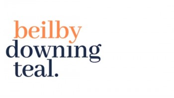 Beilby Downing Teal's logo