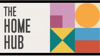 Home Hub (Hygge Community Life)'s logo