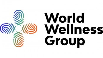 World Wellness Group Ltd's logo