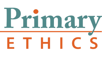 Primary Ethics Limited's logo