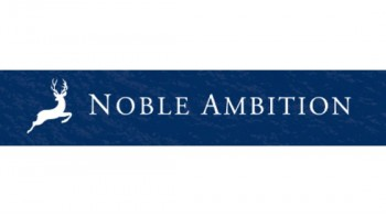 Noble Ambition's logo