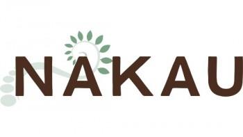 Nakau Programme's logo