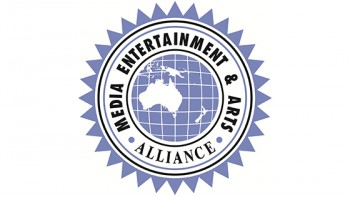 Media, Entertainment & Arts Alliance's logo
