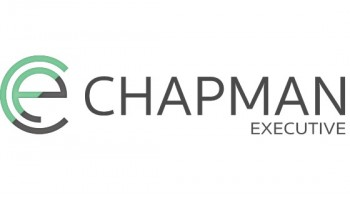 Chapman Executive Pty Ltd's logo