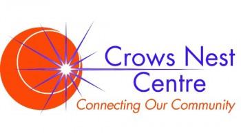 North Sydney Community Service Ltd t/a Crows Nest Centre's logo