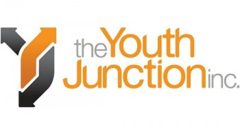 The Youth Junction Inc's logo