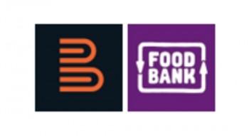 Blackbook Executive's logo