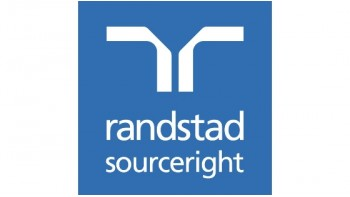 Randstad Sourceright's logo
