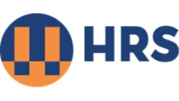 Health Recruitment Specialists's logo