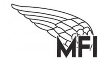 MindFreedom Australia's logo